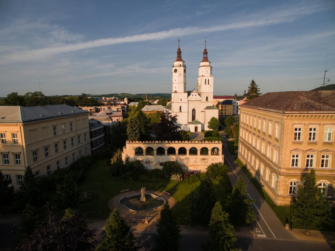 kostel mariusz 2_2017