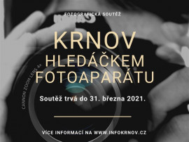 Fotografická soutěž - náhled