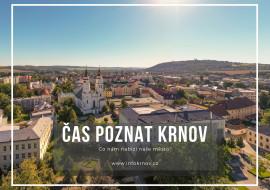 1_Krnov - náhled