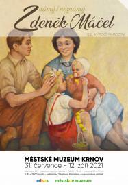Macelplakát s besedou 3.8.21 - náhled