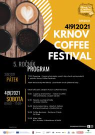 0409_coffee festival - náhled