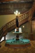 schodiště