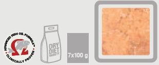FXW ikony