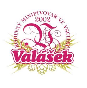 Pivovar Valášek Vsetín