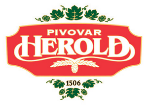 Pivovar Herold Březnice