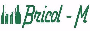 Bricol M