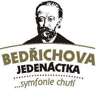 veselka logo