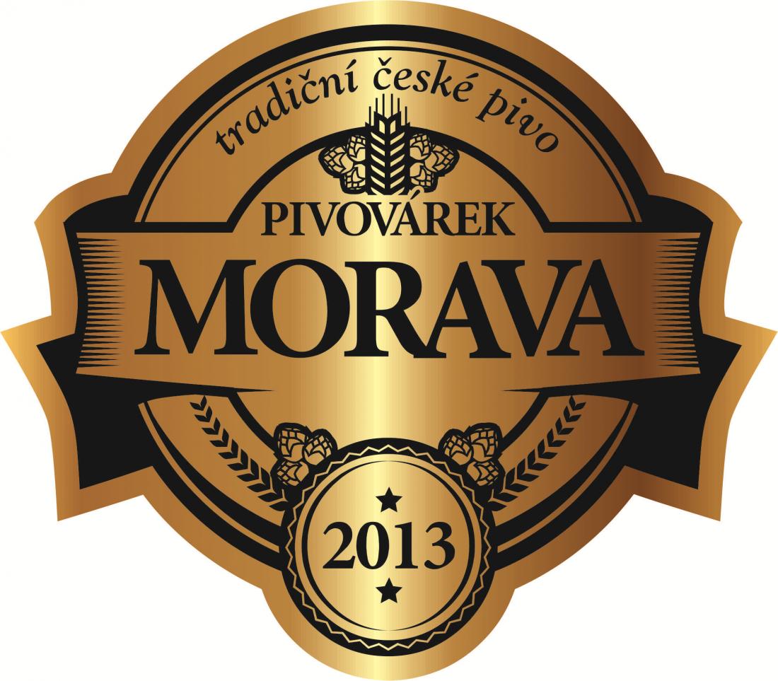 Pivovárek Morava byl založen v prosinci roku 2013 na místě bývalé restaurace Morava ve Frýdku - Místku, proto jsme se rozhodli přenést toto jméno i do našeho názvu. Náš minipivovar je součástí hospůdky, která je zařazena do celorepublikové sítě Šatlava. P