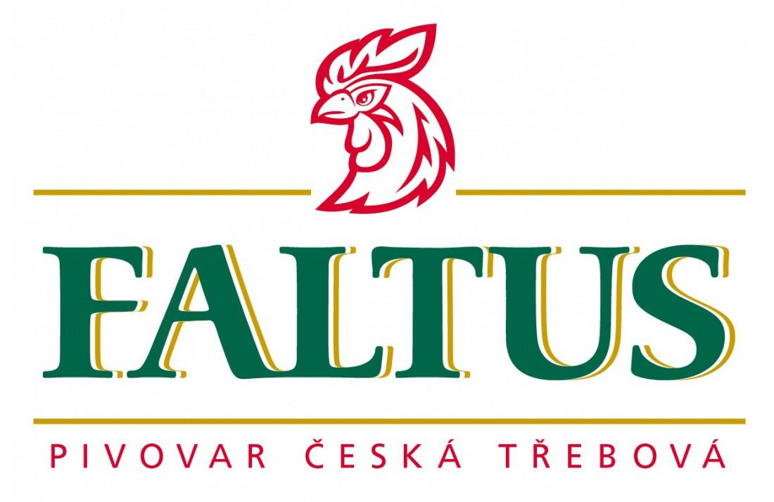 Logo_hlavni
