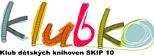 KLUBKO-KONECNE02