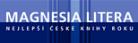 magnesia_litera