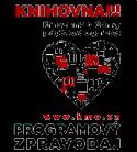 http://cms.kmo.cz/www/cl-900/384-programovy-zpravodaj/