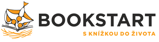 Logo Booksart