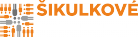 http://cms.kmo.cz/www/cl-900/546-sikulkove/24337-sikulkove/