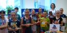 Vyhodnocení v červnu 2017 - pobočka Opavská