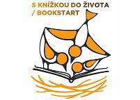 S knížkou do života / Bookstart