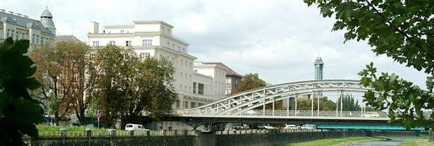 KMO budova