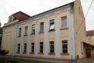 Michálkovice