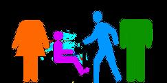 KMO pro handicap