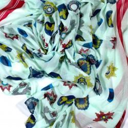šátek na krk 2843-1 (1)