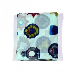 šátek na krk 2843-2 (1)