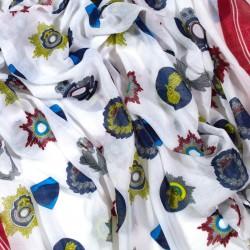 šátek na krk 2846-1 (1)