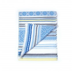 šátek přes ramena 2878-2 (1)