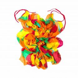 letní šátek přes plavky pareo (1) (1)