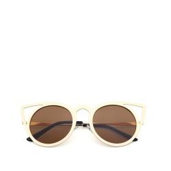 kočičí pohled sluneční brýle style 2017 20