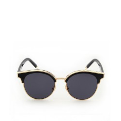 stylové sluneční brýle 12