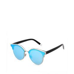 stylové sluneční brýle 19