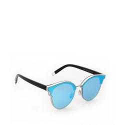 stylové sluneční brýle 20