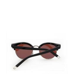 stylové sluneční brýle 22