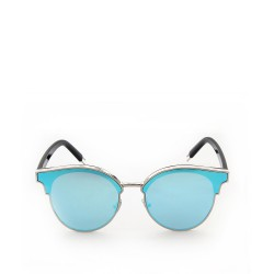 stylové sluneční brýle 24