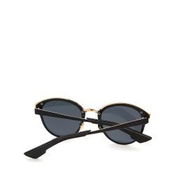 stylové sluneční brýle dámeské 3