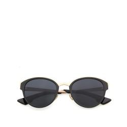 stylové sluneční brýle dámeské 5