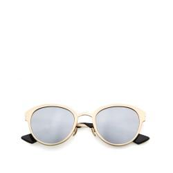 stylové sluneční brýle dámeské 35
