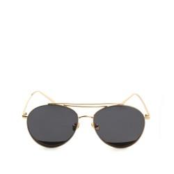 sluneční brýle barevná sklíčka unisex letky 12