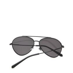 unisexové sluneční brýle pilot 3