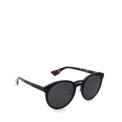 sluneční brýle oválné unisex ochrana proti uv 2