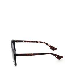 sluneční brýle oválné unisex ochrana proti uv 3