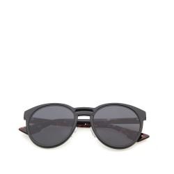 sluneční brýle oválné unisex ochrana proti uv 5