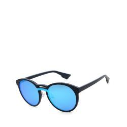 sluneční brýle oválné unisex ochrana proti uv 16