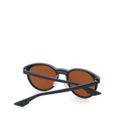 sluneční brýle oválné unisex ochrana proti uv 19