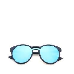 sluneční brýle oválné unisex ochrana proti uv 20