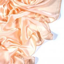 lehký šátek na krk duhové bravy 1 (3) (1)