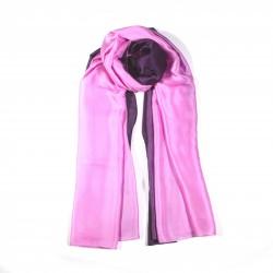 lehký šátek na krk duhové bravy 1 (4) (1)