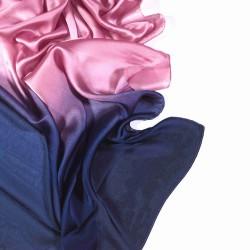 lehký šátek na krk duhové bravy 1 (18) (1)
