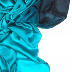 lehký šátek na krk duhové bravy 1 (27) (1)