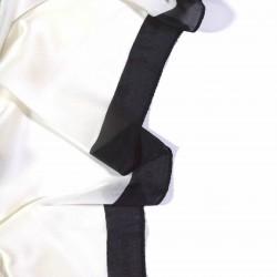 lehke letni satky pres ramena style (3) (1)